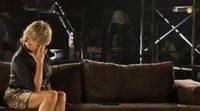 Mercedes Milá también controla la construcción del plató de 'Gran Hermano 15' en la quinta promo
