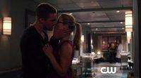 Promo extendida de la temporada 3 de 'Arrow'
