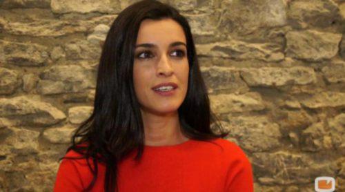 Todos 'Bajo sospecha' en la nueva serie de Antena 3