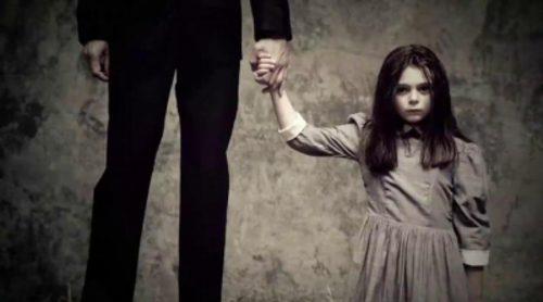 Décimo teaser de 'American Horror Story: Freak Show': Extremes
