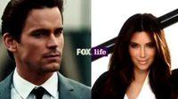 Promo de Fox Life, el nuevo canal de Fox que llega el 1 de octubre