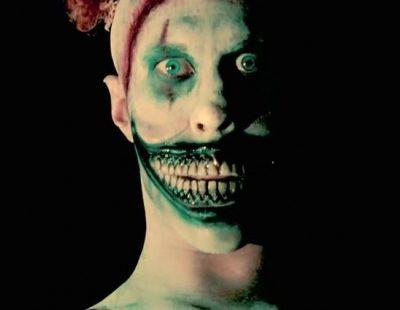 Duodécimo teaser de 'American Horror Story: Freak Show': Twisted Swinger