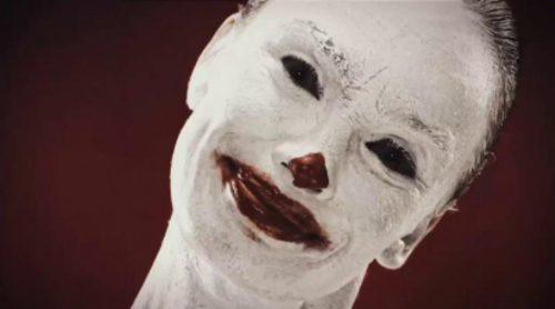 Promo británica de 'American Horror Story: Freak Show'