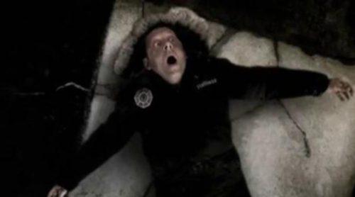 Promo de la sexta y última temporada de 'Perdidos' en Cuatro