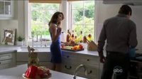 'Mujeres desesperadas' y 'Perdidos' en una misma promo de ABC