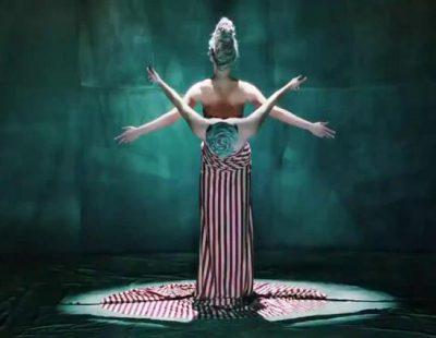 Decimotercer teaser de 'American Horror Story: Freak Show': Back to Back