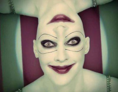 Decimocuarto teaser de 'American Horror Story: Freak Show': Two Faced