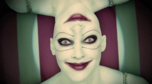 Decimocuarto teaser de 'American Horror Story: Freak Show': Two Faced