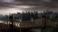 Avance de la primera temporada de 'Gotham'