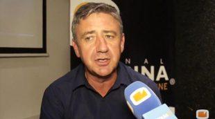 """Ramón Arangüena: """"En 'Lo + Plus' no nos preocupaba la audiencia, sí la calidad. En 'El rey del pincho' también"""""""