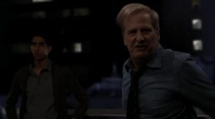 Tráiler de la temporada 3 de 'The Newsroom'
