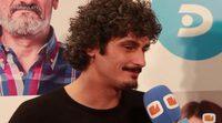 """Antonio Pagudo: """"Mi personaje estará en el último capítulo de 'La que se avecina'"""""""