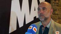 """Fernando Jerez: """"La ambición de Discovery es el crecimiento, ya es el tercer grupo en Italia"""""""