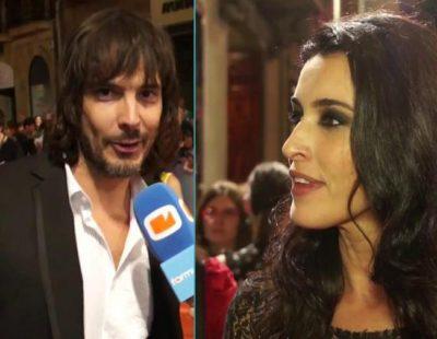 David Janer a Blanca Romero: ¿Te imaginarías interpretar a Águila Roja?