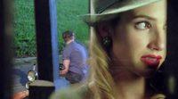 'American Horror Story: Freak Show': Emma Roberts llega en el episodio de Halloween