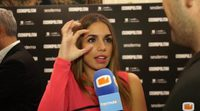 """Elena Furiase: """"Marta Torné habría sido una 'Yo soy Bea' fantástica"""""""