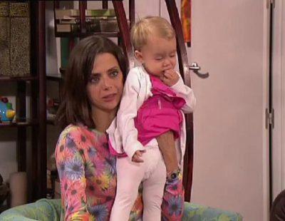 Avance del próximo capítulo de 'La que se avecina', el lunes a las 22:30h en Telecinco