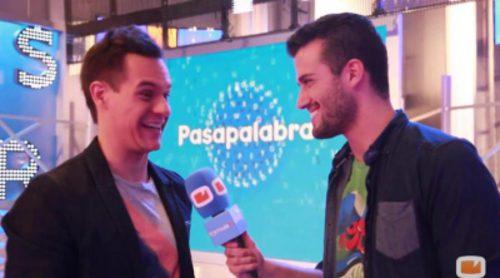 """Christian Gálvez: """"Es imprescindible que regrese 'Caiga quien caiga' en un momento como éste"""""""
