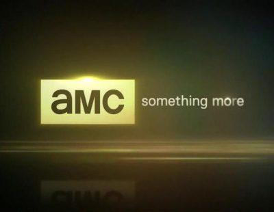 Original, visionario, sofisticado, auténtico e innovador, así se presenta AMC en su primera promo española