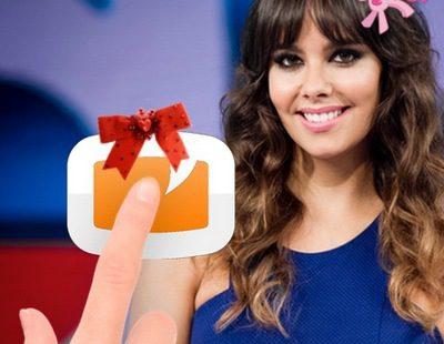 FormulaTV.com en busca del regalo perfecto de cumpleaños para Cristina Pedroche