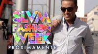 "Kiko Hernández será un ""supermodelo"" en la 'Sálvame Fashion Week'"