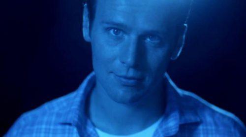 Teaser de la temporada 2 de 'Looking', la serie de HBO sobre el mundo gay