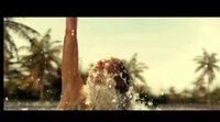 """Tráiler de """"Lo imposible"""", el próximo gran estreno de Telecinco"""