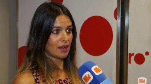 """Belén Martín, directora de 'Hermano mayor', se enfrenta a las críticas: """"No hay teatro, ni guion, eso es mentira"""""""