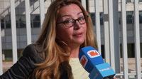 """Maribel Casany: """"Las 'monleonetas' teníamos un punto de comedia que las 'mamachicho' no tenían"""""""