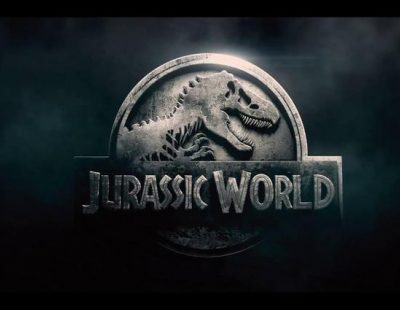 """Tráiler de """"Jurassic World"""", la nueva entrega de la exitosa saga cinematográfica"""