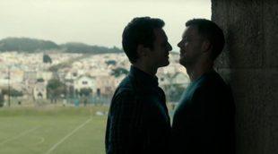 Trailer de la segunda temporada de 'Looking', la serie de temática gay de HBO