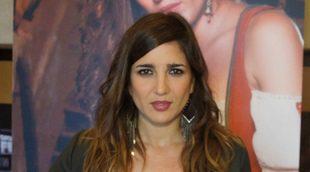 """Lucía Jiménez: """"Me gustaría que 'Alatriste' tuviese una segunda temporada para seguir con mi venganza personal"""""""