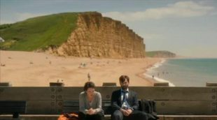 Trailer de la segunda temporada de 'Broadchurch'