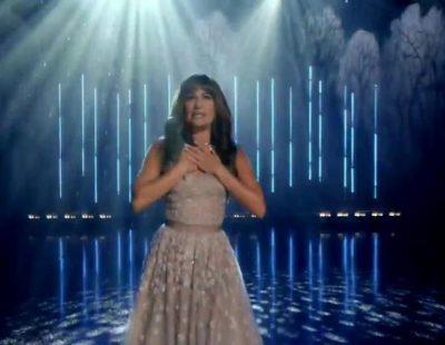 """Avance de la sexta y última temporada de 'Glee' con la canción """"Let it go"""""""