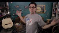 """Berto invita a resintonizar Paramount Channel en el número 8 porque """"es magia en estado puro"""""""