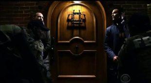 Tráiler de 'Battle Creek', la nueva serie de los creadores de 'House' y 'Breaking Bad'