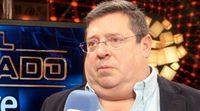 """Juan Baena: """"Ramón Garcia ha creído 100% en el formato de 'El Legado'"""""""