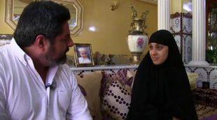 Avance del segundo reportaje de 'En tierra hostil' centrado en el yihadismo