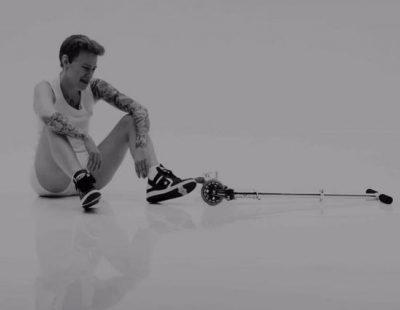 'Saturday Night Live' parodia el anuncio de calzoncillos de Justin Bieber