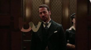 'Mr. Selfridge': tráiler de la temporada 3