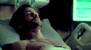 Tráiler de la temporada 3 de 'Hannibal' de NBC