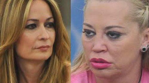 ¿Qué piensa la audiencia de la expulsión de Olvido Hormigos de 'Gran Hermano VIP' y del grito de Belén Esteban?