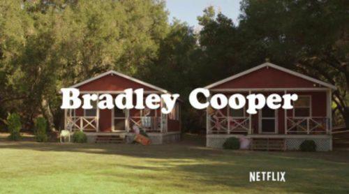Netflix presenta al reparto 'Wet Hot American Summer' en un teaser
