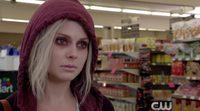 Trailer de 'IZombie', la nueva comedia de terror de The CW
