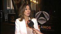 """Ana Rosa Quintana: """"Me engañaron con 'Sabor a ti', yo no quería dejar 'Extra rosa'"""""""
