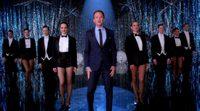 Primera promo del nuevo programa de variedades de Neil Patrick Harris para NBC