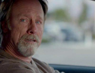"""Anuncio de Toyota de la Super Bowl 2015: """"My Bold Dad"""""""