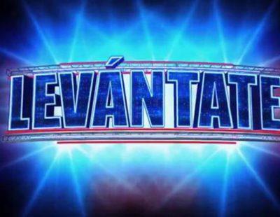 Así son los castings de 'Levántate', el nuevo talent show de Telecinco