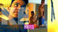 Así es 'Ibiza Weekender': sexo, fiesta, alcohol, excesos... sin límites