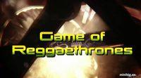 'Game of Reggaethrones': así suena el opening de la serie de HBO en versión reggaetón